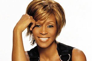 lilimi.ru - whitney houston